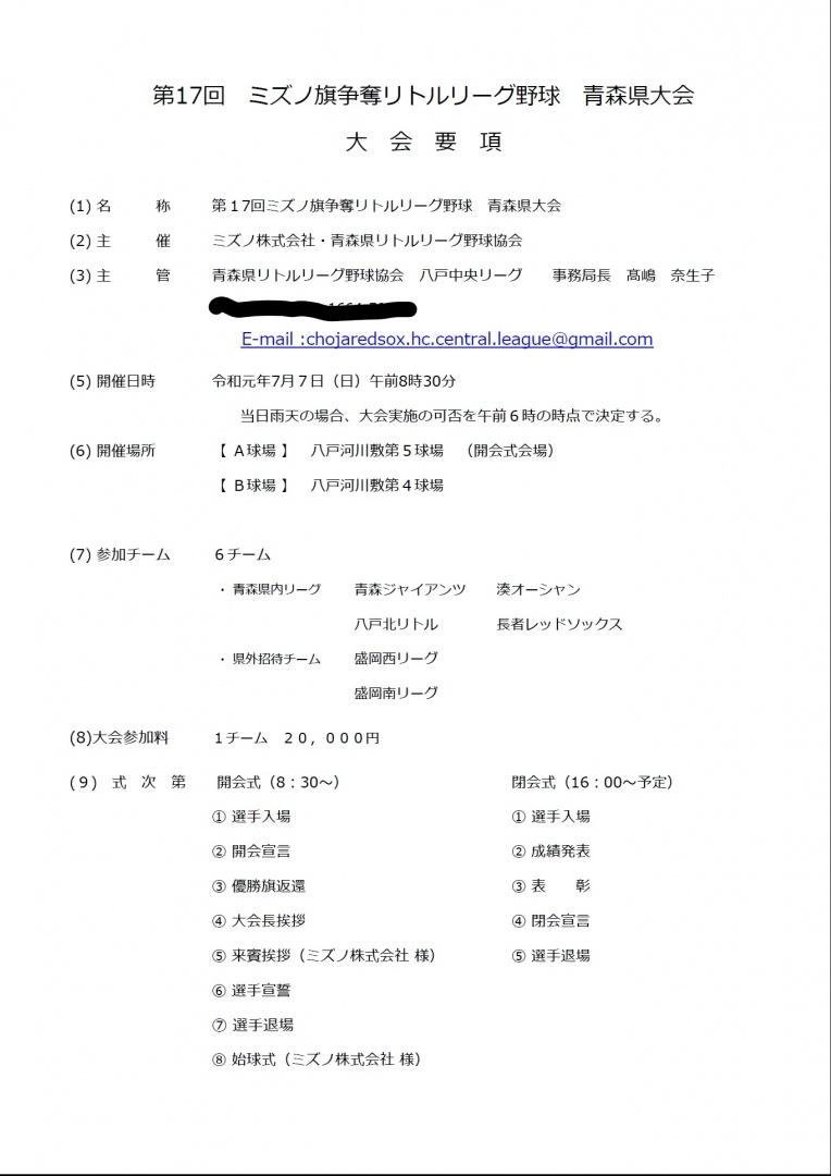 Inked青森ミズノ旗②_LI